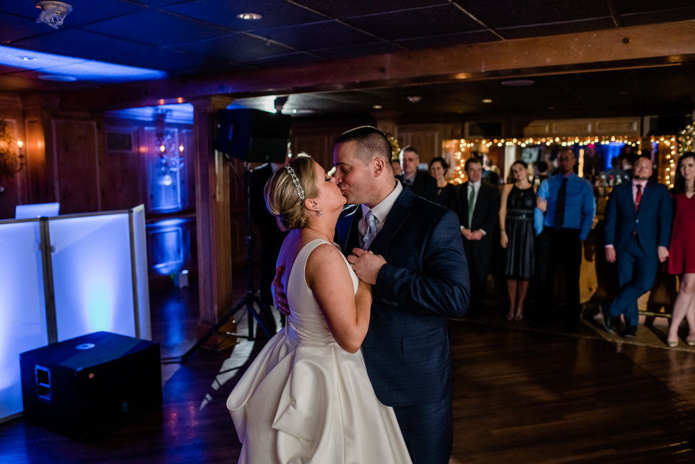 NEW_JERSEY_WEDDING_PHOTOGRAPHER_MJMZ_Z75_4478.jpg