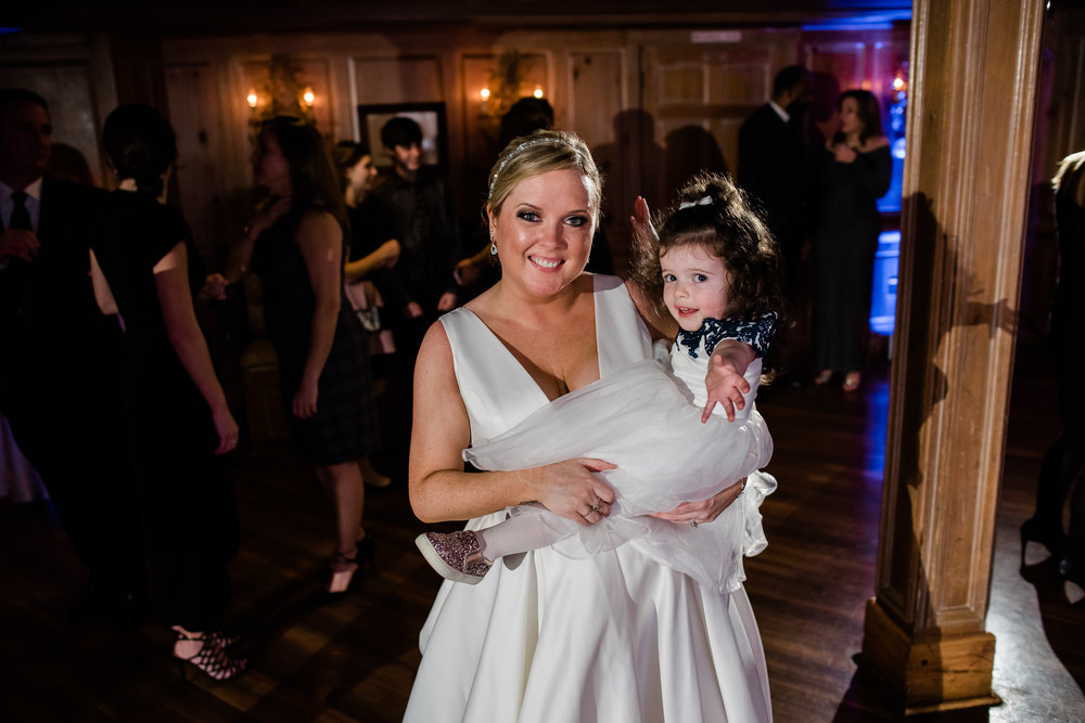 NEW_JERSEY_WEDDING_PHOTOGRAPHER_MJMZ_Z75_4544.jpg