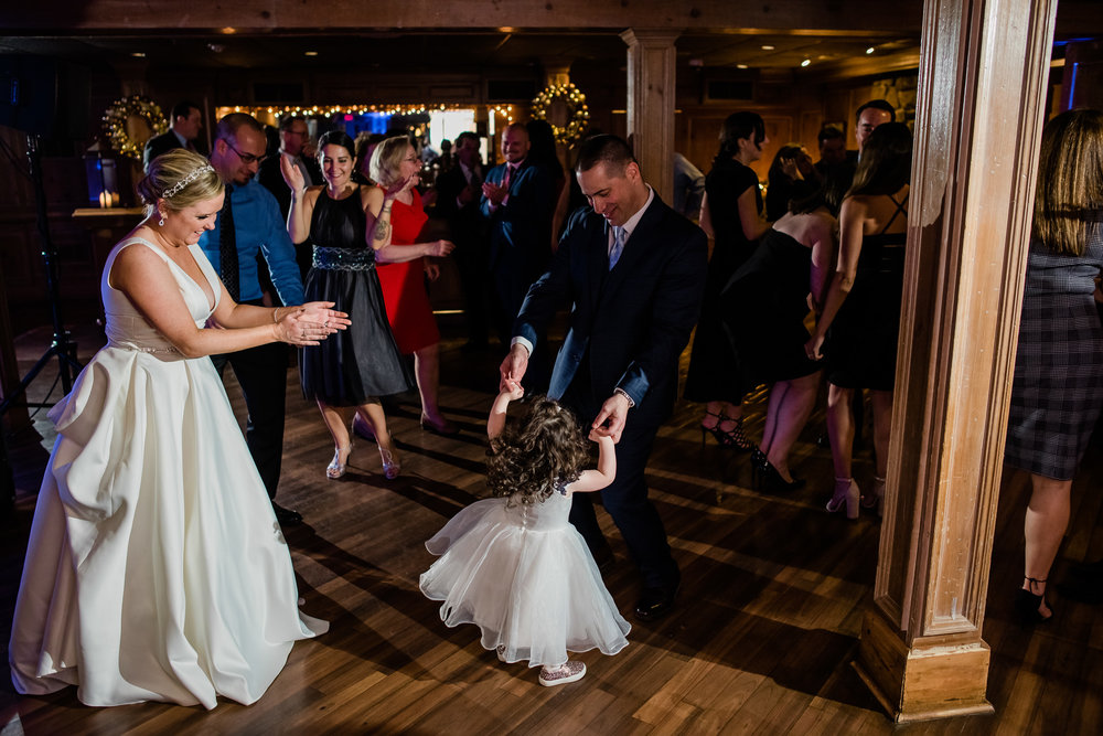 NEW_JERSEY_WEDDING_PHOTOGRAPHER_MJMZ_Z75_4508.jpg