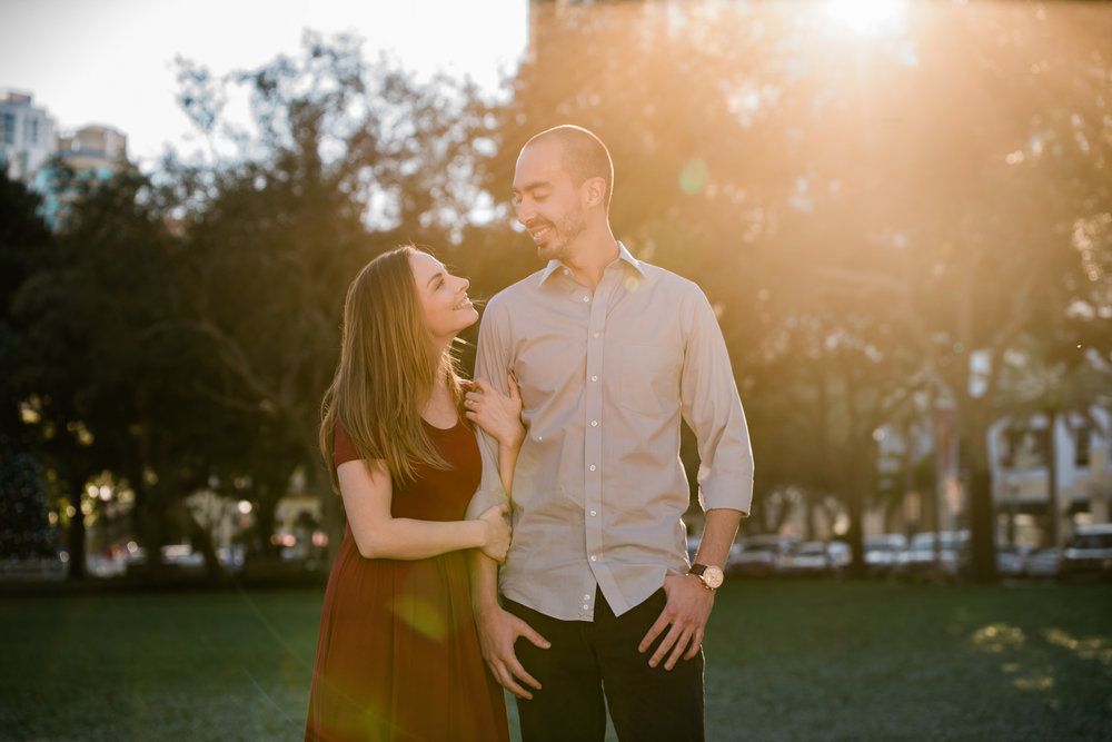 TAMPA_ENGAGEMENT_PHOTOGRAPHER_SMMZ_8693.jpg