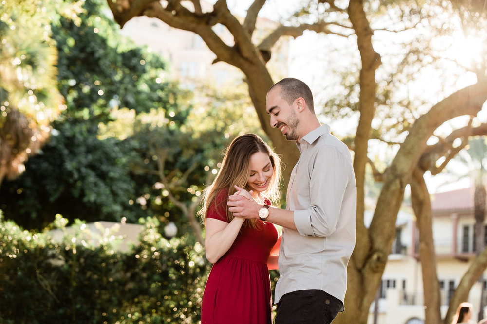 TAMPA_ENGAGEMENT_PHOTOGRAPHER_SMMZ_8969.jpg