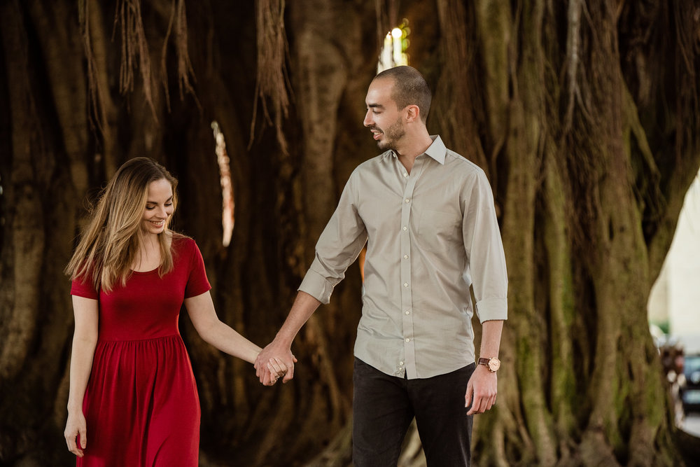 TAMPA_ENGAGEMENT_PHOTOGRAPHER_SMMZ_9198.jpg