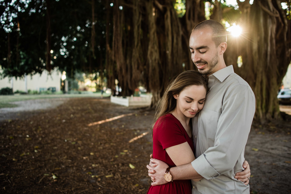 TAMPA_ENGAGEMENT_PHOTOGRAPHER_SMMZ_6668.jpg