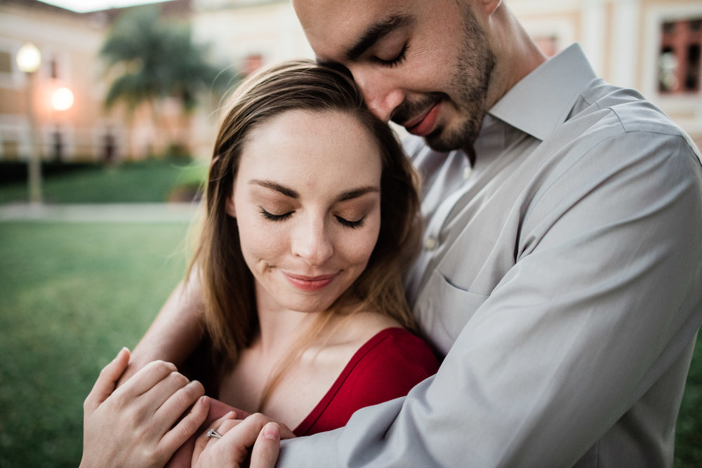TAMPA_ENGAGEMENT_PHOTOGRAPHER_SMMZ_6923.jpg