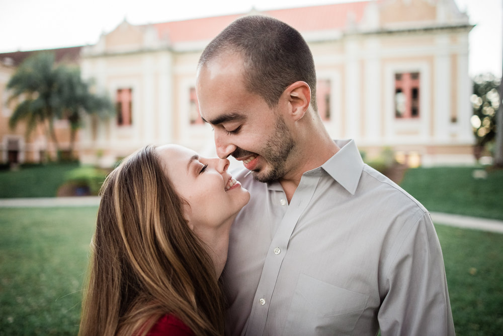 TAMPA_ENGAGEMENT_PHOTOGRAPHER_SMMZ_6975.jpg