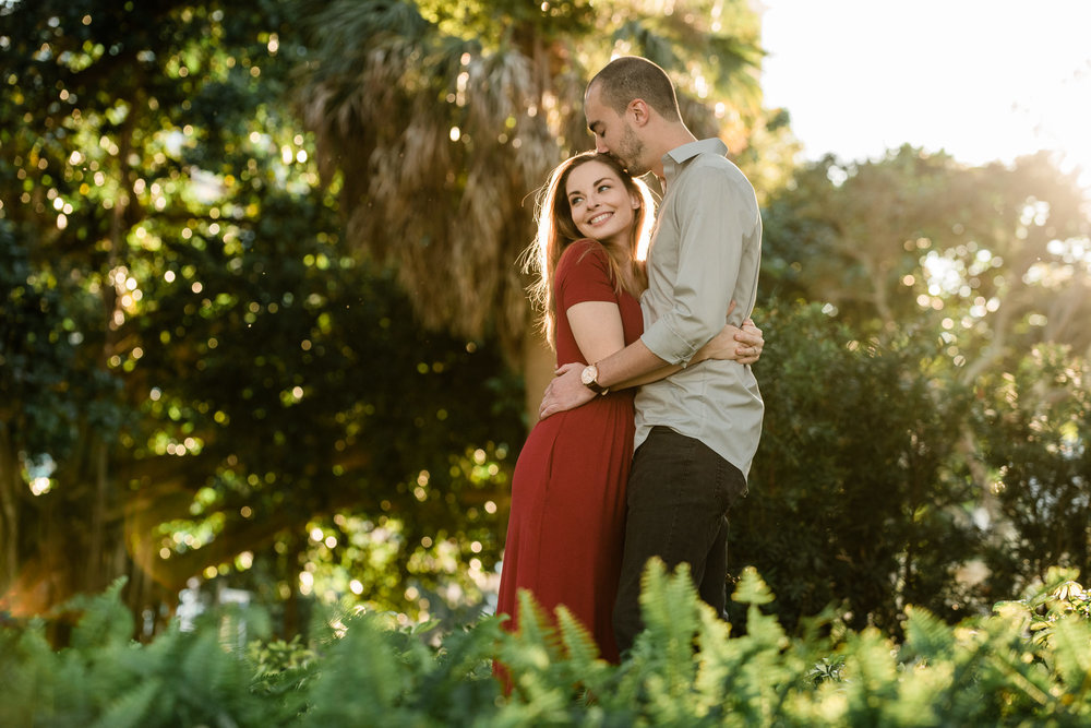 TAMPA_ENGAGEMENT_PHOTOGRAPHER_SMMZ_9121.jpg