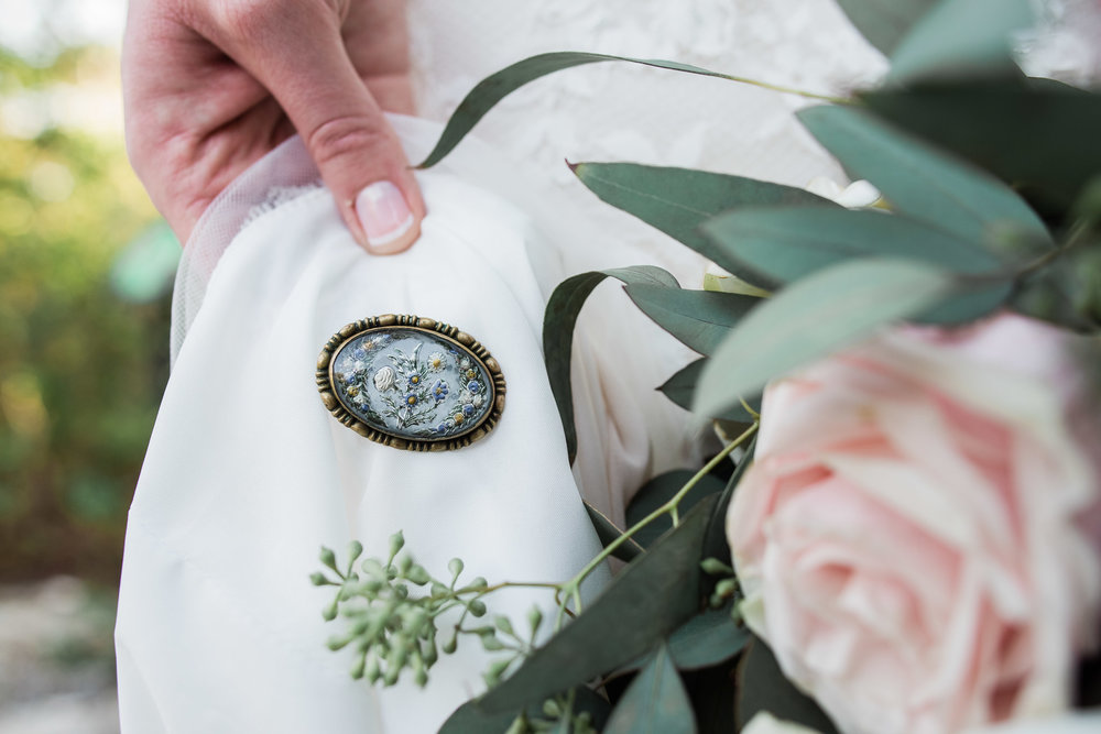 TAMPA_WEDDING_PHOTOGRAPHER_AKMZ_BANYON_GROVE_48.jpg