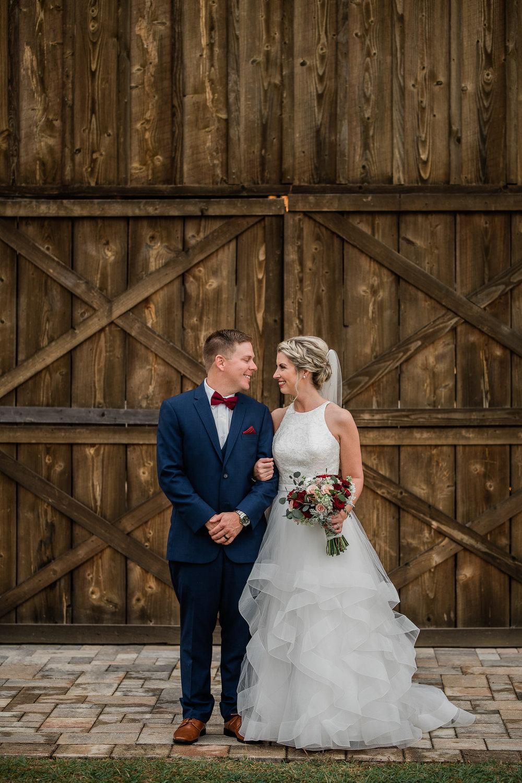 TAMPA_WEDDING_PHOTOGRAPHER_DRMZ_SPARROW_BARN_29.jpg