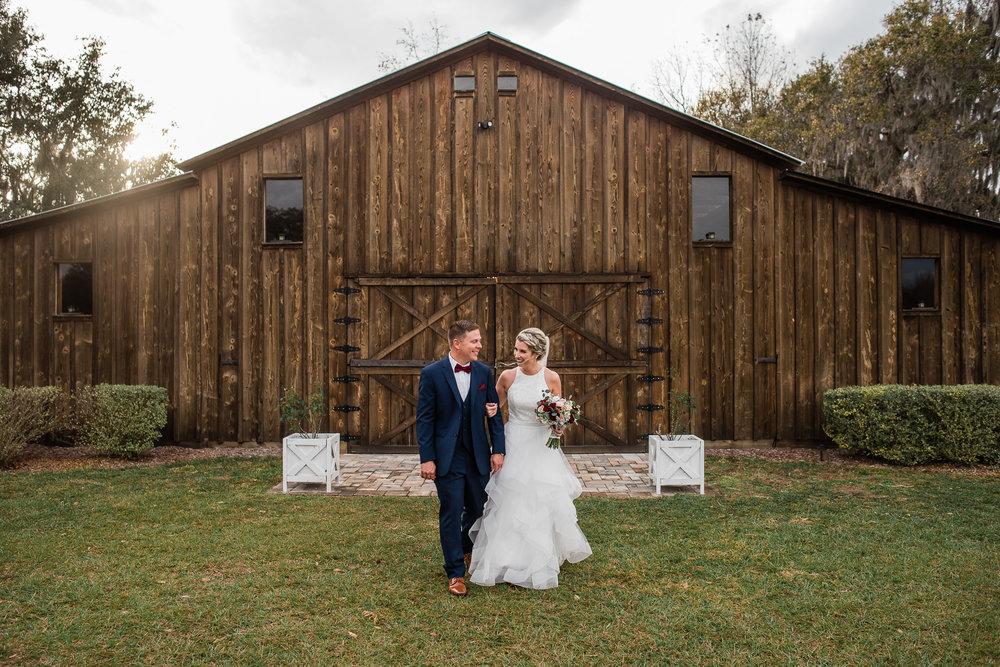 TAMPA_WEDDING_PHOTOGRAPHER_DRMZ_SPARROW_BARN_31.jpg