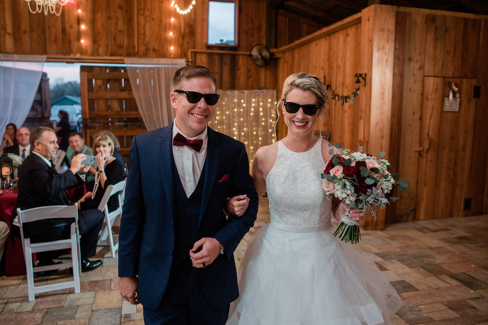 TAMPA_WEDDING_PHOTOGRAPHER_DRMZ_SPARROW_BARN_44.jpg