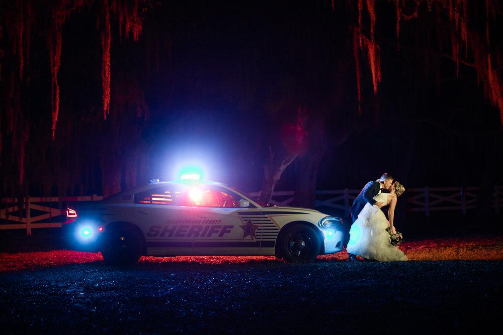 TAMPA_WEDDING_PHOTOGRAPHER_DRMZ_SPARROW_BARN_48.jpg