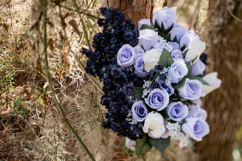 TAMPA_WEDDING_PHOTOGRAPHER_JAMZ_0148_1.jpg