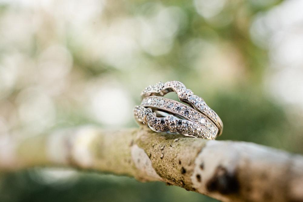 TAMPA_WEDDING_PHOTOGRAPHER_JAMZ_0223_6.jpg