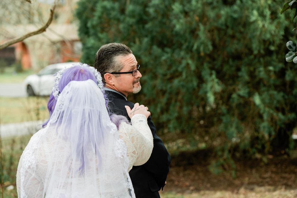 TAMPA_WEDDING_PHOTOGRAPHER_JAMZ_4990_8.jpg