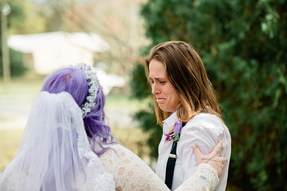 TAMPA_WEDDING_PHOTOGRAPHER_JAMZ_5035_12.jpg