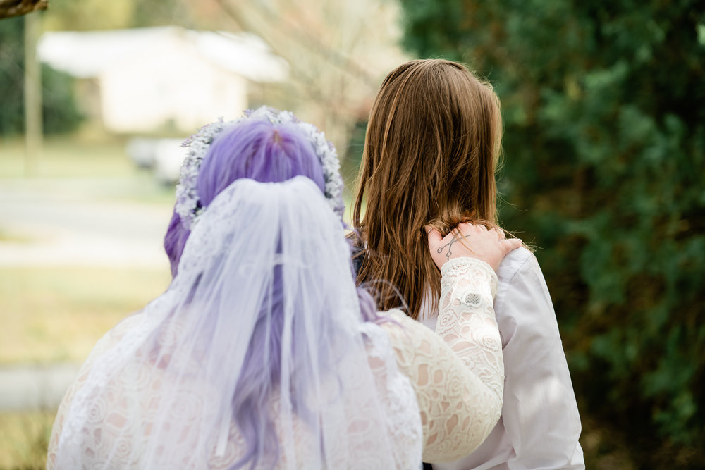 TAMPA_WEDDING_PHOTOGRAPHER_JAMZ_5028_11.jpg