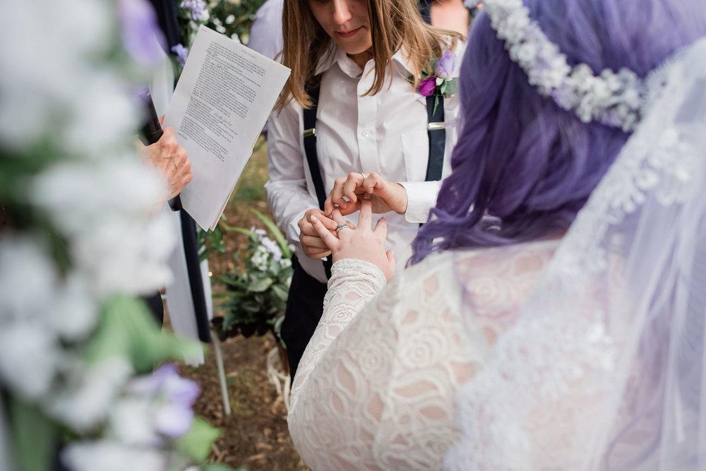 TAMPA_WEDDING_PHOTOGRAPHER_JAMZ_0590_26.jpg