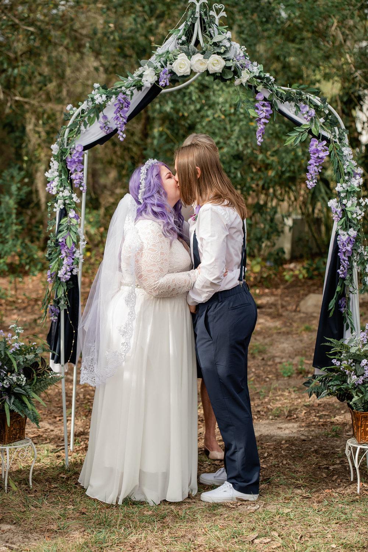 TAMPA_WEDDING_PHOTOGRAPHER_JAMZ_5468_27.jpg