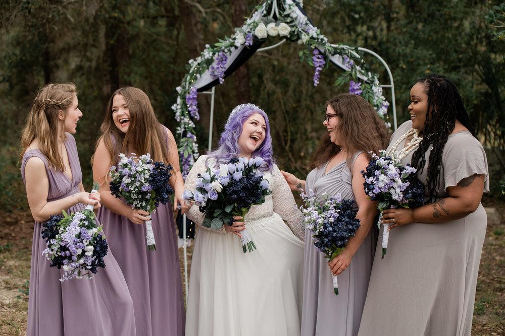 TAMPA_WEDDING_PHOTOGRAPHER_JAMZ_5576_30.jpg