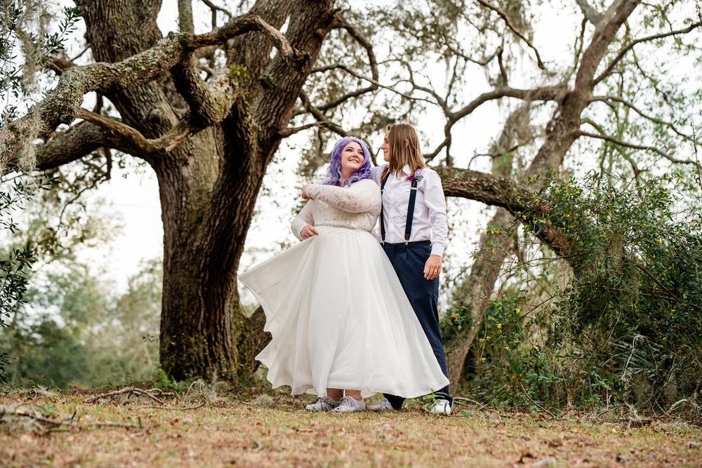 TAMPA_WEDDING_PHOTOGRAPHER_JAMZ_5951_37.jpg