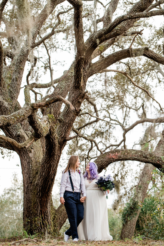 TAMPA_WEDDING_PHOTOGRAPHER_JAMZ_5976_38.jpg