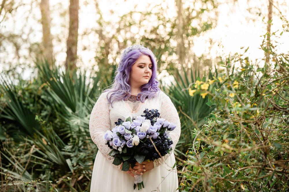 TAMPA_WEDDING_PHOTOGRAPHER_JAMZ_0794_40.jpg