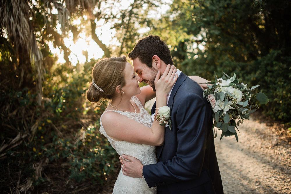 TAMPA_WEDDING_PHOTOGRAPHER_AKMZ_BANYON_GROVE_58.jpg