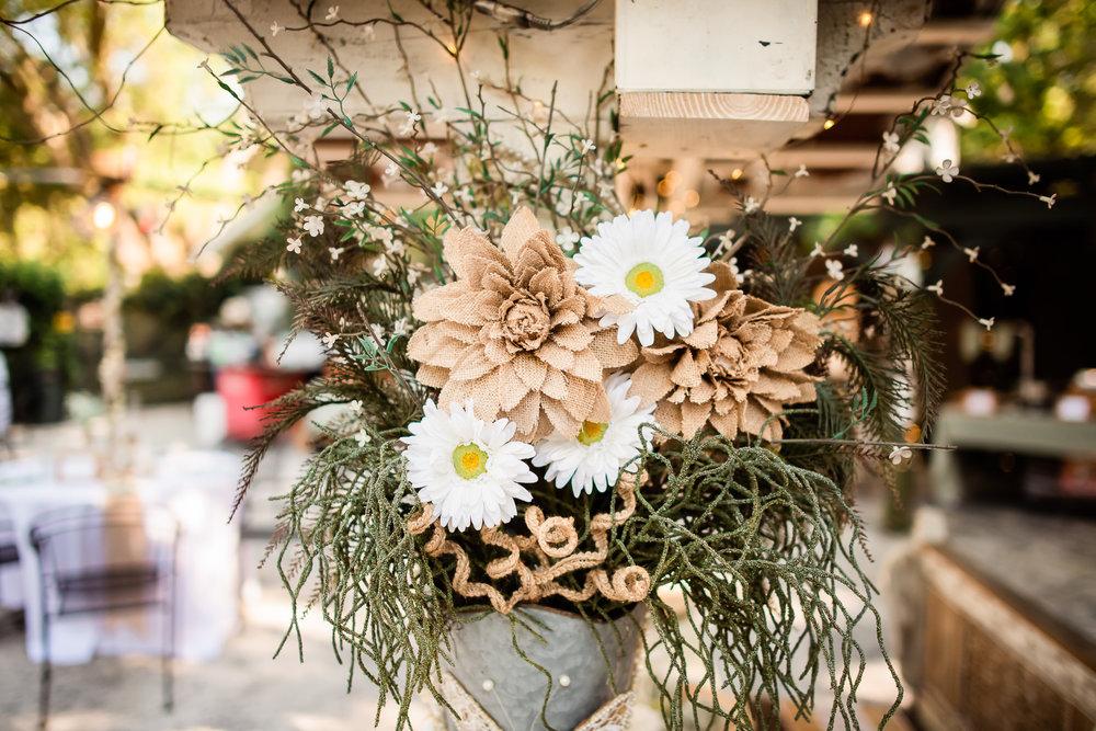 TAMPA_WEDDING_GIGIS_COUNTRY_GARDEN_CJMZ_D82_4453.jpg
