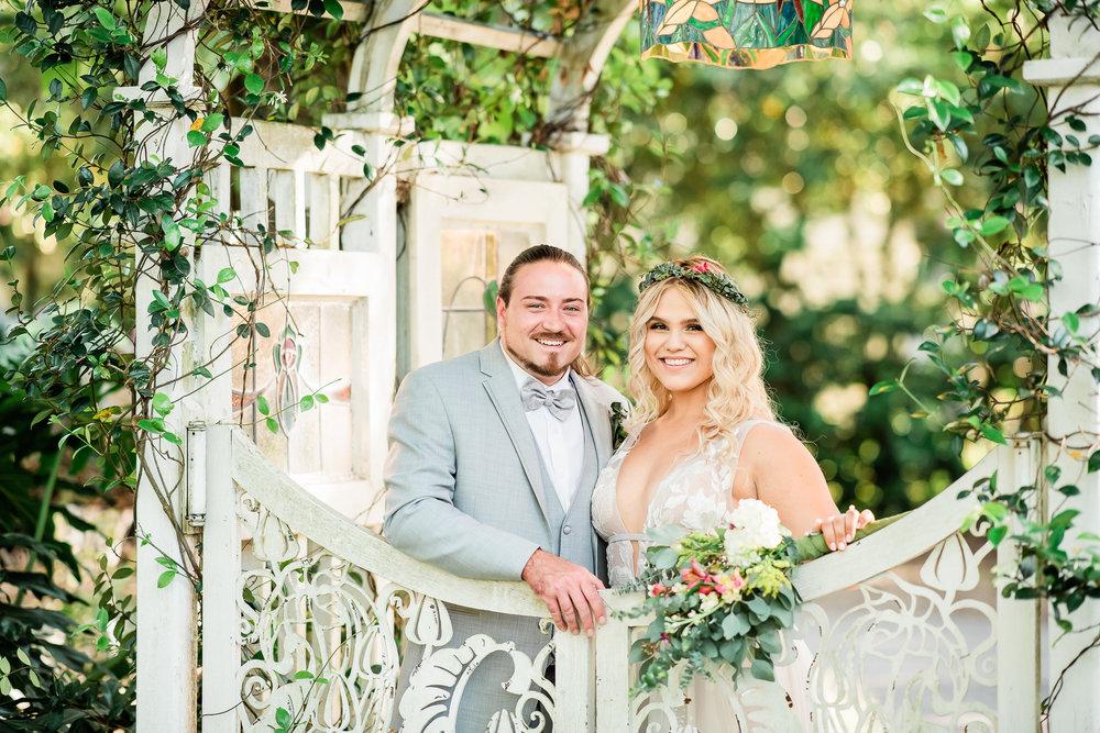 TAMPA_WEDDING_GIGIS_COUNTRY_GARDEN_CJMZ_Z85_9686.jpg