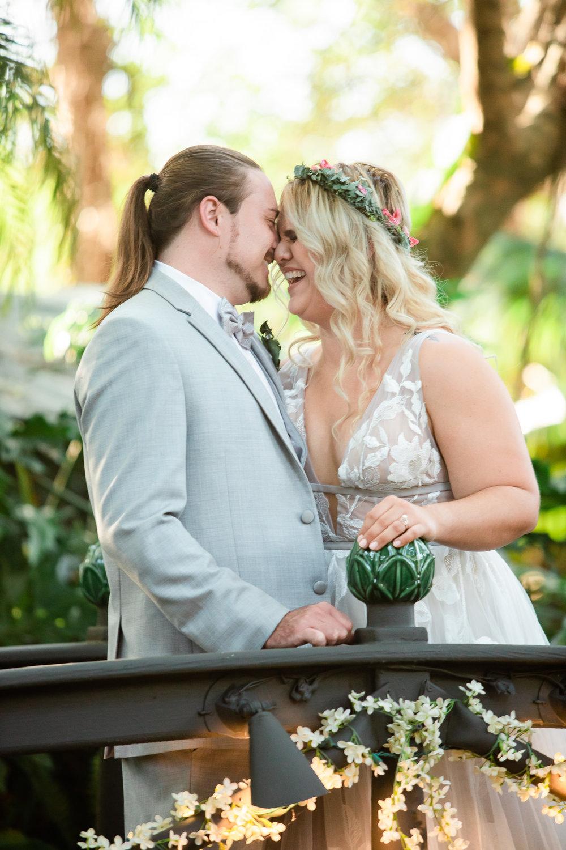 TAMPA_WEDDING_GIGIS_COUNTRY_GARDEN_CJMZ_TJL48451.jpg