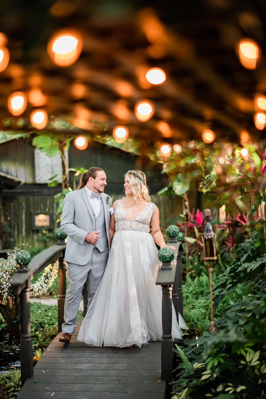 TAMPA_WEDDING_GIGIS_COUNTRY_GARDEN_CJMZ_Z85_0086.jpg