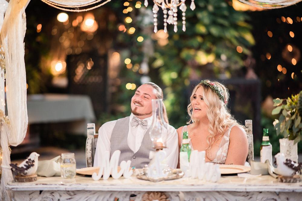 TAMPA_WEDDING_GIGIS_COUNTRY_GARDEN_CJMZ_Z85_0310.jpg