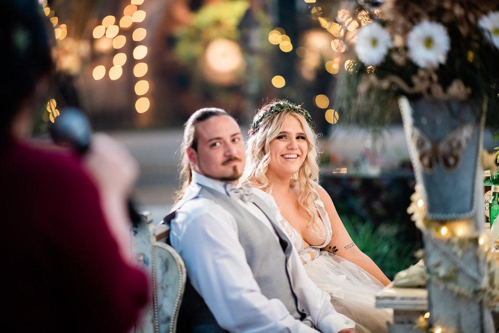 TAMPA_WEDDING_GIGIS_COUNTRY_GARDEN_CJMZ_Z85_0338.jpg