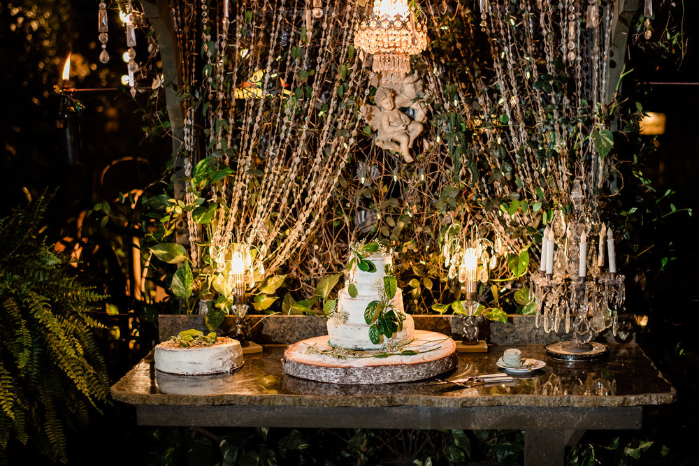 TAMPA_WEDDING_GIGIS_COUNTRY_GARDEN_CJMZ_Z85_0369.jpg