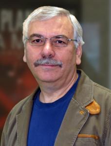 Dr. Franklin W. Schwartz