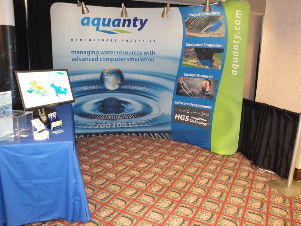 aquanty_booth