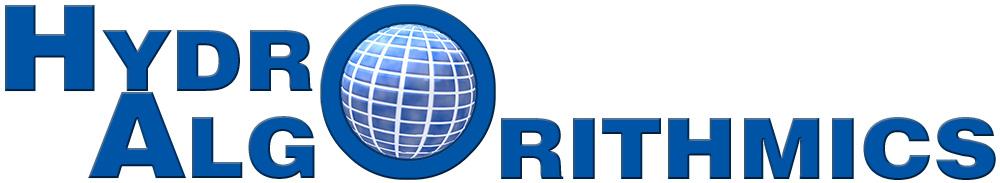 HA-Logo-1000x183.jpg