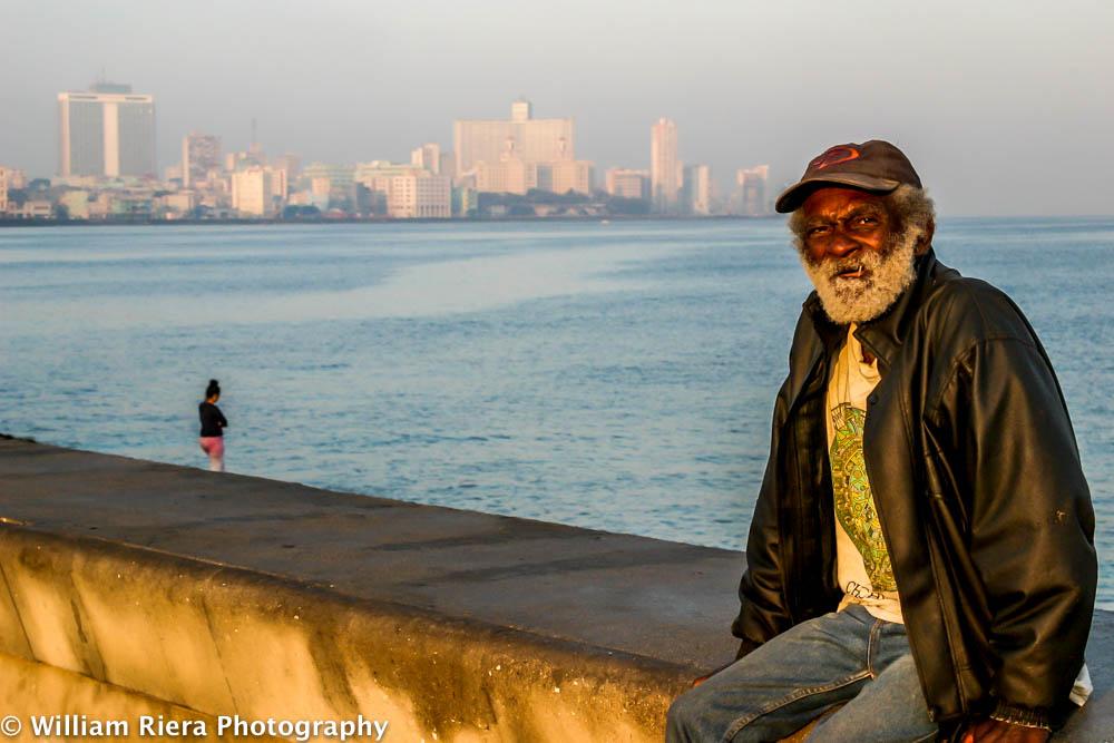 2006-02-Cuba-117.jpg