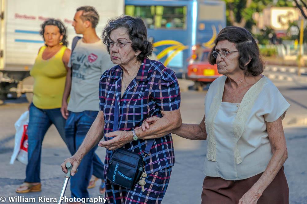 2009-12-SantiagodeCuba-0249.jpg