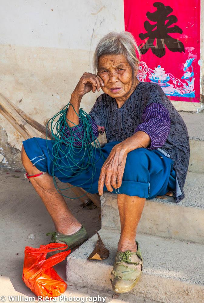2012-10-China-Guilin-1271.jpg