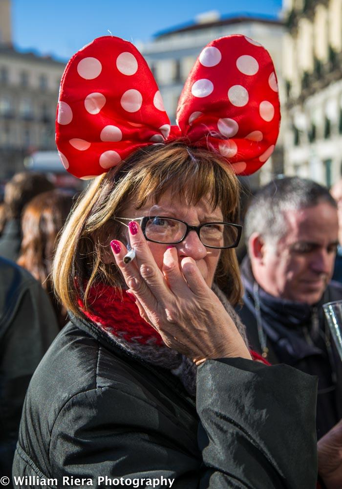 2014-12-Spain-Madrid-1530.jpg