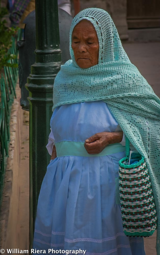 2004-07-SanMiguelAllende-012-Edit.jpg