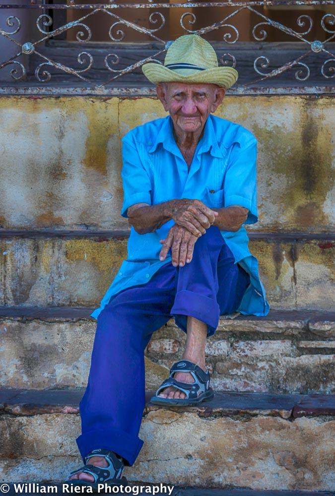 2009-10-Trinidad-0055_HDR.jpg