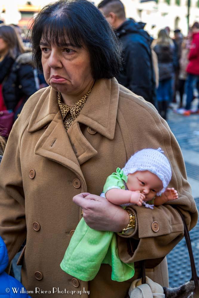 2014-12-Spain-Madrid-0742.jpg