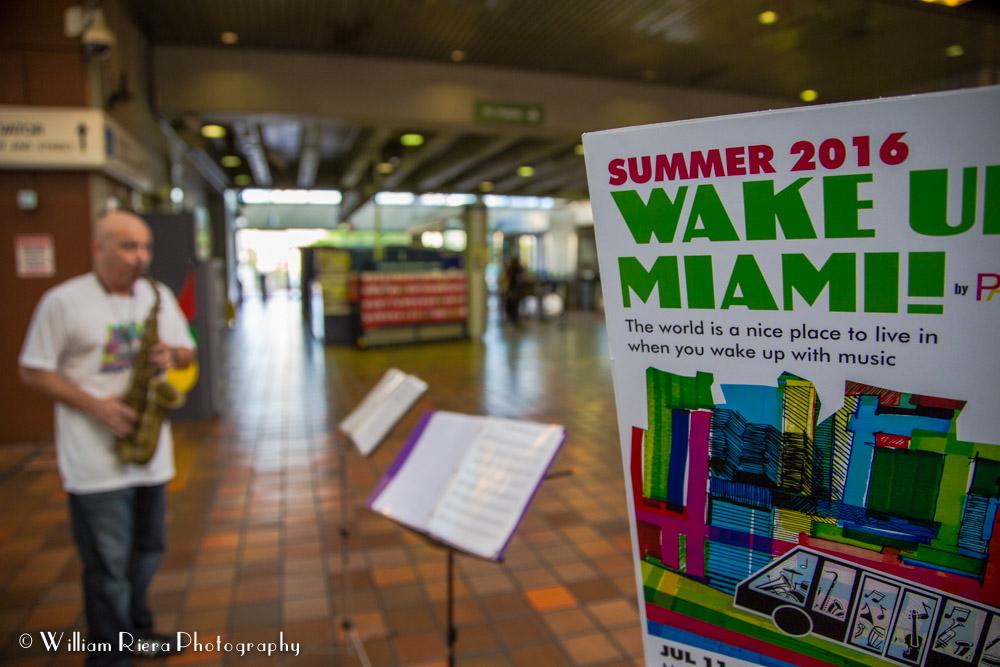 2016-09-12-WakeUp-Miami-LowRes-23.jpg