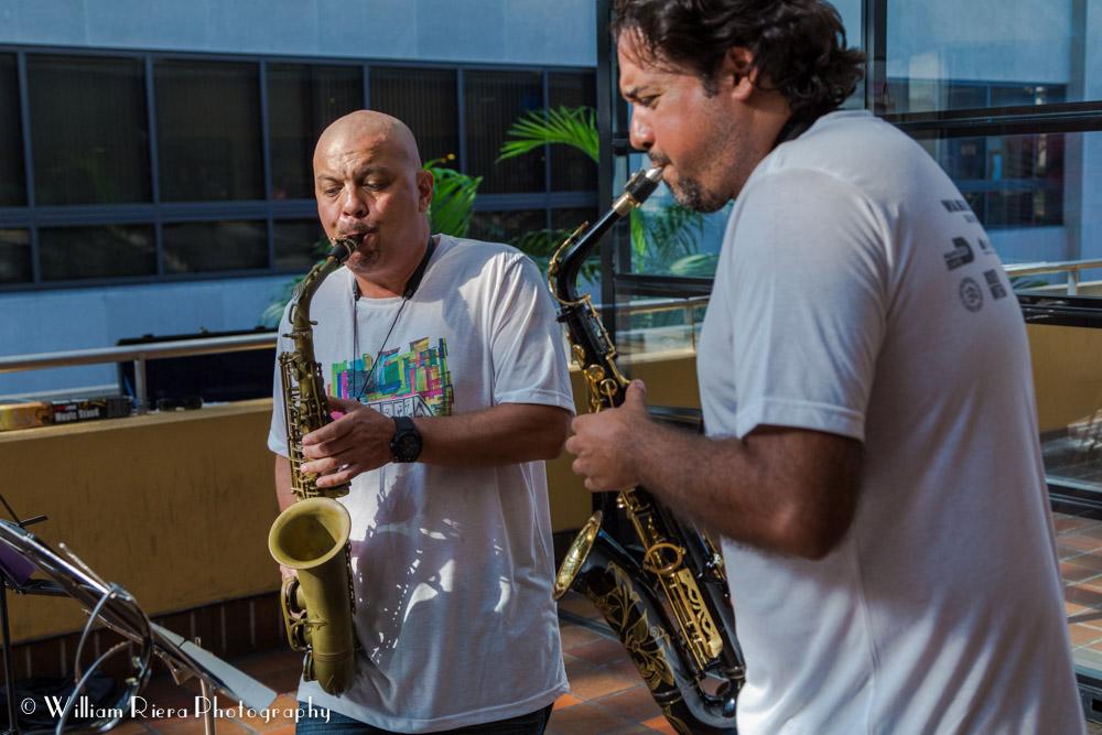 2016-09-12-WakeUp-Miami-LowRes-63.jpg