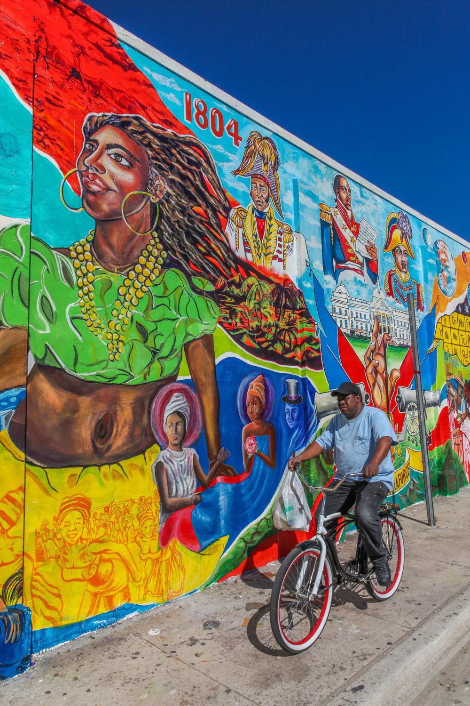 2011-01-AroundMiami-363.jpg