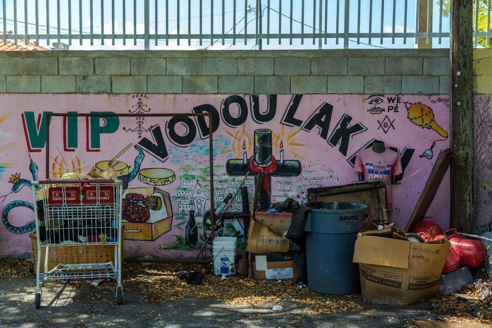 2014-08-AroundMiami-0426.jpg