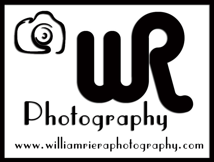 William Riera Photography