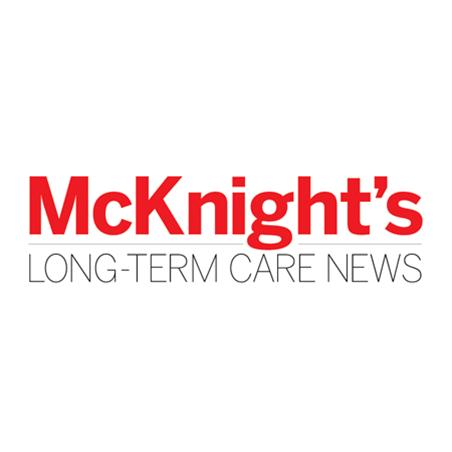 McKnightsLTCNews